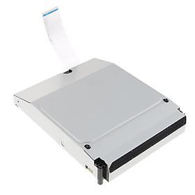 For Sony Playstation 3 PS3 Dual Blu-ray Drive KES-410A/KEM-410CCA/KES-410ACA