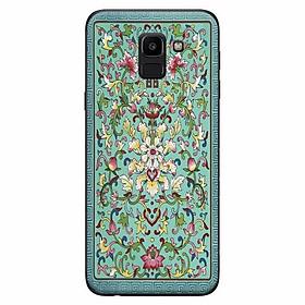 Hình đại diện sản phẩm Ốp Lưng Dành Cho Điện Thoại Samsung Galaxy J6 2018 - Diên Hi Công Lược
