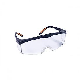 Kính chống bụi, chống tia UV cao cấp Honeywell S200A