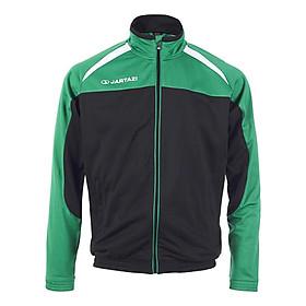 Áo khoác thể thao nam Toronto Jartazi (Knitted poly jacket toronto) JA1051-002