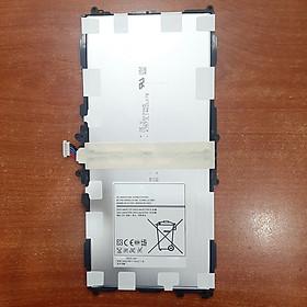 Pin Dành cho máy tính bảng Samsung Tab P8220