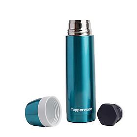 Bình giữ nhiệt Thermos Sparkling 500ml Tupperware chính hãng