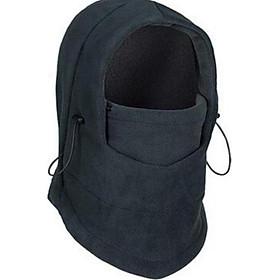 khẩu trang ninja trùm kín đầu và cổ