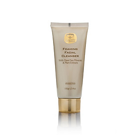 Sửa Rửa Mặt Tạo Bọt Foaming Facial Cleanser Kedma 100g
