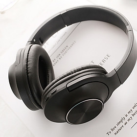 Tai Nghe Headphone Bluetooth Không Dây LAHU STL7