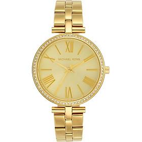 Đồng hồ Nữ Dây kim loại MICHAEL KORS MK3903