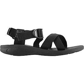 Giày Sandal Nam Vento Vento NV70