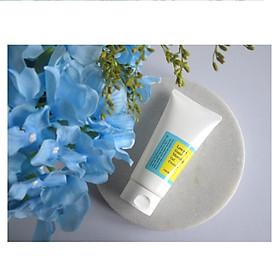Sữa rửa mặt dịu nhẹ Cosrx Low Ph Good Morning Gel Cleanser