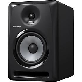 Loa kiểm âm Pioneer DJ S-DJ60X (1 Cặp) - Hàng Chính Hãng