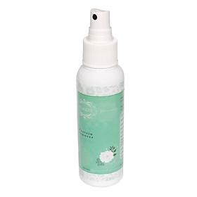 Dung Dịch Tẩy Protein Hoalys CL02 - Là sản phẩm dùng để vệ sinh mi trước khi nối, loại bỏ chất dầu trên mi, tăng cường sức bền cho mi nối