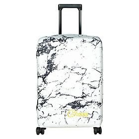 Túi Bọc Vali Chovis ROC009 (Size M/ Size 24