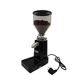 Máy xay cà phê cầm tay L-BEANS SD-919L - xay pha máy hoặc pha phin
