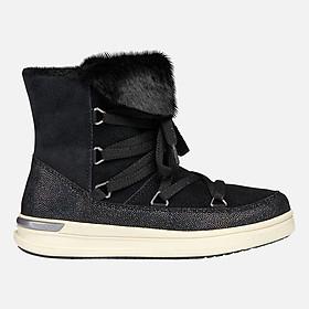 Giày Boot Bé Gái GEOX J AVEUP G. C
