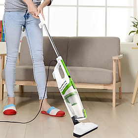 Máy Hút Bụi Cầm Tay TM-KOBO - Vacuum Cleaner - Hàng Chính Hãng