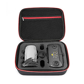 RC Drone Storage Case for DJI Mavic Mini Portable Handbag Carrying Case Mini Remote Control Airplane Accessories