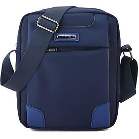 Túi đeo chéo nam dạng hộp chống thấm nước T1084