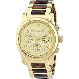Michael Kors Runway Women's Quartz Watch MK5659