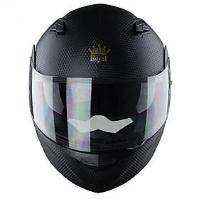 Mũ bảo hiểm lật hàm M179