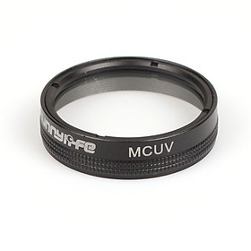 Filter mcuv phantom 4 pro series - hàng chính hãng