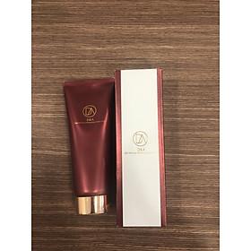 Sản phẩm trang điểm D&A ( Phấn nước COVER&GLOW DUAL LIGHT BEIGE , Kem dưỡng da Perfume Whitening Cream 01)-0