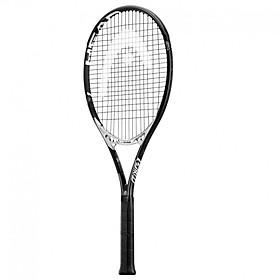 Vợt tennis HEAD MXG 1   300g, 98 in2 ( vợt không dây)