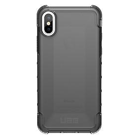 Ốp Lưng iPhone X UAG Plyo - Hàng Chính Hãng