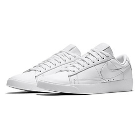 Giày Thể Thao Nữ Nike W Blazer Low Le Woman