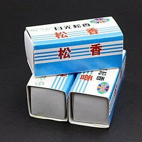 Combo 3 Hộp Nhựa Thông Hàn
