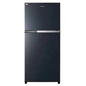 Tủ lạnh Panasonic Inverter 558 lít NR-BZ600PKVN - Hàng Chính Hãng