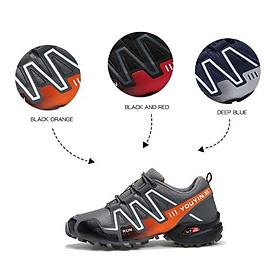Giày chạy bộ thể thao cho nam