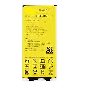 Pin dành cho  LG G5 (BL-42D1F) 2800 mAh