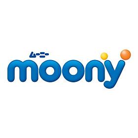 Tã quần Moony siêu thoáng Boy-2