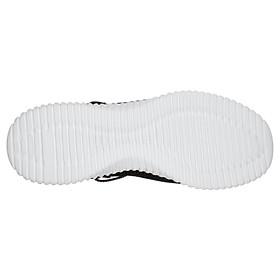 Giày thể thao Nam Skechers ELITE FLEX 52527-4