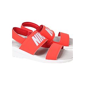 Giày Sandal Nữ WMNS Nike Tanjun Sandal 882694-602