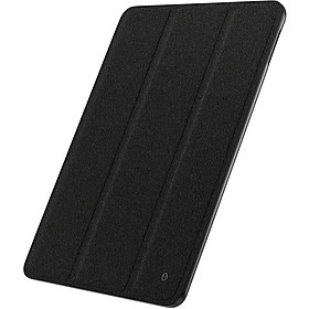 Bao Da iPad Pro BIAZE PB76 (12.9inch)