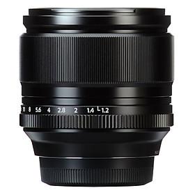 Ống Kính Fujifilm Fujinon XF 56mm F1.2 R - Hàng Chính Hãng
