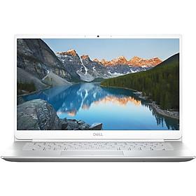 Laptop Dell Inspiron 5490 70226488 (Core i7-10510U/ 8GB (4GB x2) DDR4 2666MHz/ 512GB SSD M.2 PCIe NVMe/ MX230 2GB GDDR5/ 14 FHD IPS/ Win10) - Hàng Chính Hãng