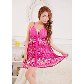 Đầm ngủ sexy A MS960