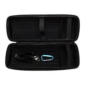 For JBL Pulse 3 Bluetooth Speaker Storage Box Carrying Case