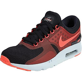 Nike Men's Air Max Zero Essential Running Shoe