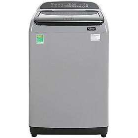 Máy Giặt Samsung Inverter 8.5 Kg WA85T5160BY/SV - Chỉ Giao HCM
