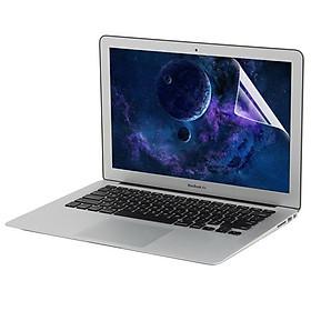 Bảo vệ màn hình phim cho MacBook Pro 16 inch (A2141) - Mờ Phim