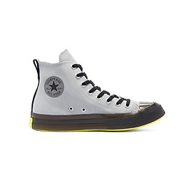 Giày Converse Chuck Taylor All Star Hi-Vis CX Hi Top 169603C