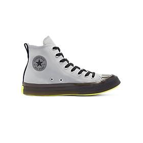 Giày Converse Chuck Taylor All Star Hi-Vis CX Hi Top 169603C