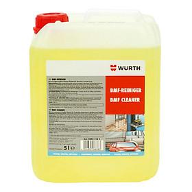 Nước Tẩy Rửa Đa Năng Wurth Bmf Workshop Cleaner 08931182 (5L)