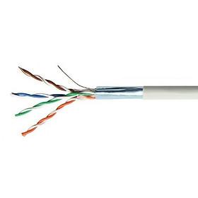 Dây Cáp Mạng CAT5E FTP Chống Nhiễu AMP / Commscope (40m) - Hàng Chính Hãng