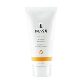 Tinh chất dưỡng ẩm tối ưu, sáng da, giảm nhạy cảm và chống lão hóa Vital C Hydrating Water Burst (59ml)