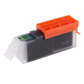 450XL High Yield Ink Cartridge Replacement for  Pixma PIXMA IP7240/8740