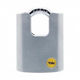 Ổ khóa chống cắt Yale Y122/50/123/1