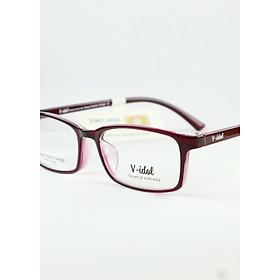Gọng kính cận nữ V-idol V8153 SWN